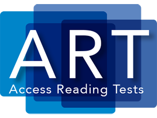 Access Reading Tests
