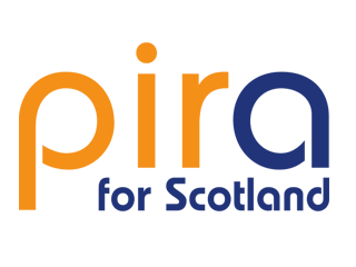 PiRA for Scotland